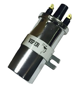 AccuSpark Ignition Coils